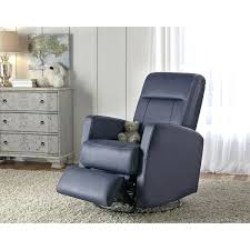 glider and recliner recliner grey glider recliner canada swivel