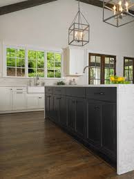 semi custom kitchen cabinets the only 5 styles of semi custom cabinets you need to