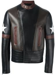 classic biker boots givenchy lia pumps givenchy classic biker jacket men clothing