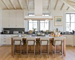 kitchen islands with stove stove top in island houzz