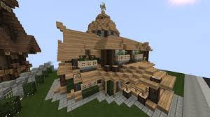 house designs minecraft rustic house design minecraft house interior