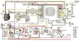 component alternator wire diagram cts v wiring how to set up an