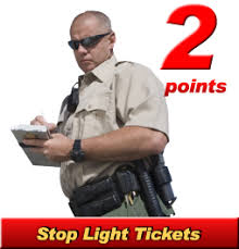 red light ticket points st louis area stop light and traffic signal ticket fees and lawyers