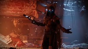 bungie announces destiny 2 pc beta dates and system requirements