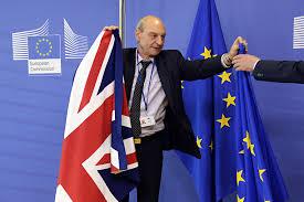 Flag Of Cameron Unlucky 13 Britain U0027s Best Summit Moments U2013 Politico