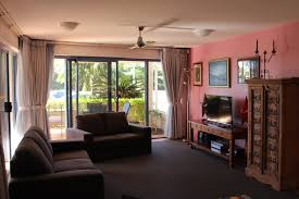 Luxury Holiday Homes Byron Bay by 1 46 Lawson Street Byron Bay Nautilus Holiday Apartment Byron