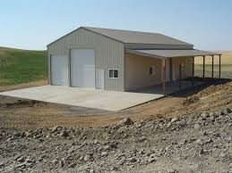 How To Build A Pole Barn Shed by Pole Buildings Mike U0027s Pole Barns Clarkston Wa