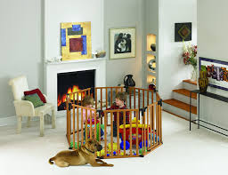 the north states superyard 3 in 1 wooden gate reviews best baby