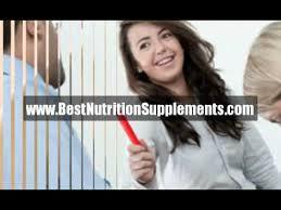 vitamins for hair over 50 best vitamins for women over 50 youtube