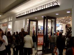 from black friday aeropostale american eagle s