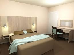 mobilier chambre hotel mobilier pour les résidences hôtelières les résidences de tourisme