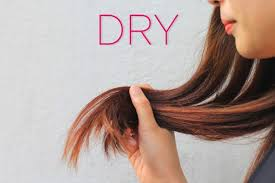 healthy hair fir 7 yr signs your hair is desperate for certain nutrients reader s digest