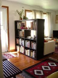 Expedit Room Divider Best 25 Ikea Room Divider Ideas On Pinterest Ikea Divider Room
