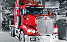 kenworth build and price jewel in the crown kenworth australia