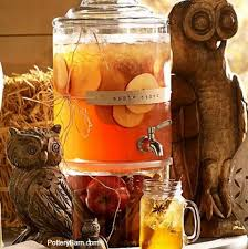 Barn Party Decorations Fall Decorating Ideas With Owls