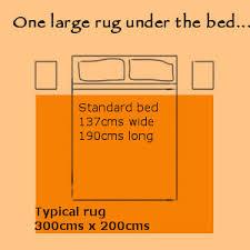 Large Rug Sizes Bedroom Rugs Apple Rugs Buy Rugs Online In The Uk