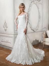 cheap vintage wedding dresses vintage style wedding dresses cheap for sale ericdress