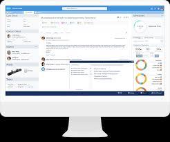 Desk Com Reviews Desk Com Vs Sf Service Cloud G2 Crowd