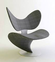 modern designer furniture pin by wu yagting on image pinterest modern chairs modern and