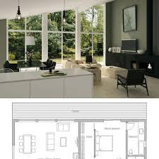 Lake House Floor Plans Uncategorized Best Interior Inspiring