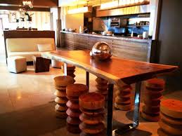 Home Bar Sets by Restaurant Table Sets Home Design Ideas