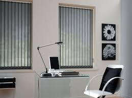 Blinds Nuneaton Blinds Coventry Vertical Roller Venetian U0026 Woodslat Blinds