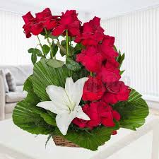 send flower send flowers to delhi online flower delivery in delhi