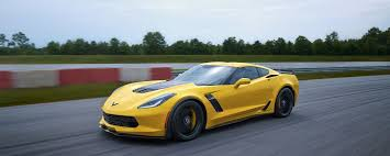 corvette 2015 stingray price 2018 corvette z06 supercar luxury car chevrolet