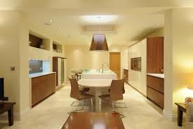 Alno Kitchen Cabinets Alno Kitchens Home Design Ideas