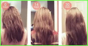 hairstyles to will increase hair growth how does water help in hair growth