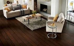 Wood Area Rug Area Rugs For Wood Floors Stunning Throw Hardwood Home Design