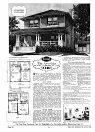 sears catalog homes floor plans kit house hunters sears mortgages of washington dc