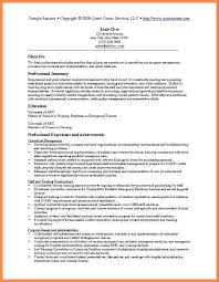 Example Of College Student Resume by Sample College Resume Resume Name