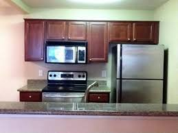 rentals apartments and flats for rent commercial space individual 2bed 2bath condo for rent available from dec 1st week