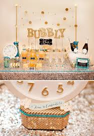 Diy Decorations For New Years Eve by 16 Dope Diy Decorations For A Dope New Year U0027s Eve Party