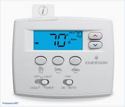 ac unit thermostat wiring diagram bryant thermostat wiring