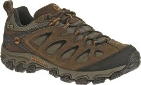 our professional shop officine creative mens boots men u0027s stanford