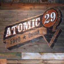 79 best restaurant signage u0026 bar signage images on pinterest