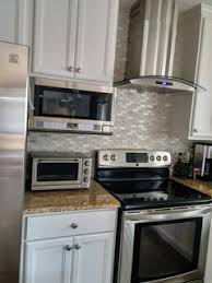 home depot reface kitchen cabinets reviews home depot cabinet refacing
