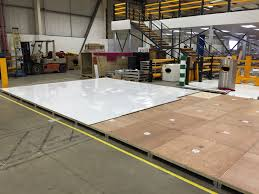 Laminate Flooring Warehouse Calling All Exhibition Stand Design Companies Floorless Floors