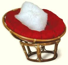wood futon chair roselawnlutheran