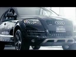 freehold audi audi commercial for audi freehold