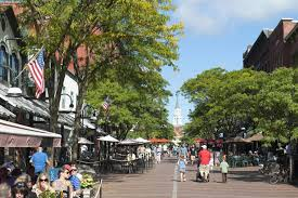 small town america 10 best places to retire in america reader s digest