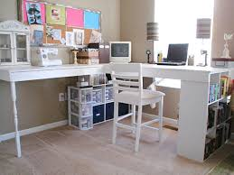 Creative Ideas Home Office Furniture White Desk For Bedroom Creative Office Decor Ideas Home