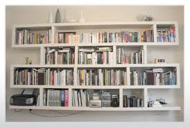 Amazon Bookshelves by Wall Mounted Bookshelves Amazon Doherty House Wall Mounted