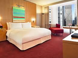 hotel in chicago sofitel chicago magnificent mile
