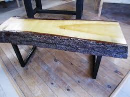 furniture chisholm lumber