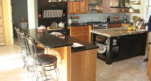 best kitchen cabinet makers uk best 15 cabinet makers in moscow id houzz uk