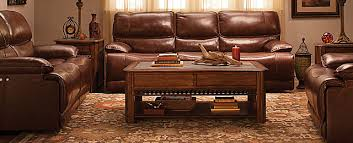 raymour and flanigan power recliner sofa raymour and flanigan leather recliner sofa infosofa co