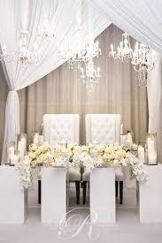 main table wedding decorations 3163